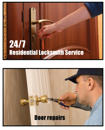 Mission CA Locksmith Store, Mission, CA 415-366-0298